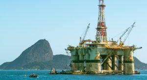 Leilões de áreas de petróleo e gás: entenda qual impacto na economia