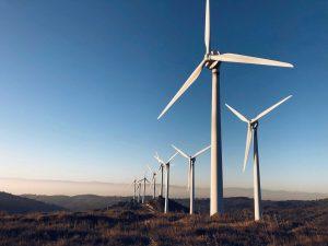 Gás e fontes de energia renováveis: mais que concorrentes, complementares