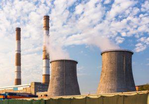 Fontes de energia renováveis abrem espaço para ampliação das termelétricas a gás