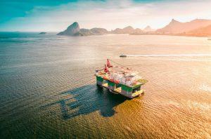 O Brasil e a geopolítica do petróleo