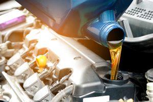 O fator bio: indústria do petróleo e gás investe em combustíveis limpos