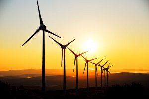 O que é mix energético e porque ele é importante?