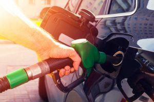 Quais os riscos de usar combustíveis adulterados?