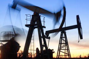 Conheça as principais fontes de petróleo do mundo, algumas delas estão no Brasil