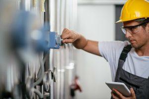 Novo Mercado de Gás Natural: a maior transformação da indústria