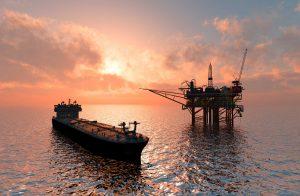Conheça o Marem: Mapeamento Ambiental para Resposta de Emergência no Mar