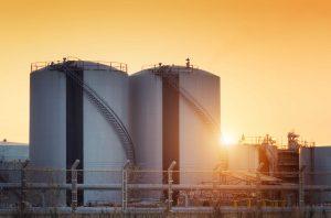 Avanço da tecnologia no tratamento do gás pode reduzir investimentos