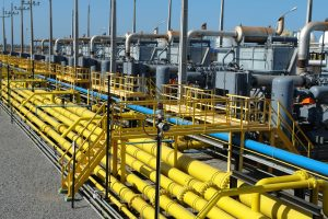 Como a tecnologia viabilizou o gás natural e criou alternativas de consumo?