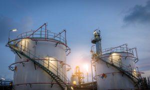 Mercado de gás natural no Brasil: lições da experiência europeia