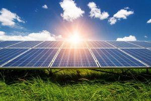 O que é eficiência energética e quais os seus benefícios para as pessoas