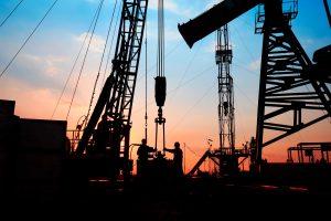 Óleo e gás pode influenciar na solução para a crise econômica do Brasil