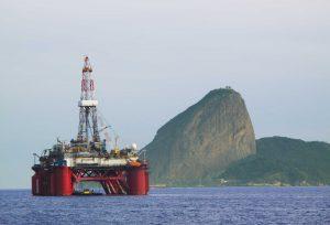 O necessário aprimoramento do licenciamento ambiental no setor de óleo e gás