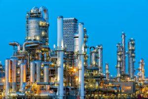 Clima e energia: o papel do gás natural no sistema elétrico brasileiro
