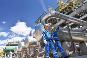 Entenda o Repetro: mais emprego e competitividade para indústria