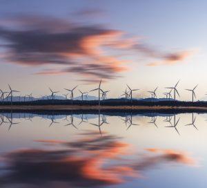 Entenda a transição energética e os impactos no Brasil