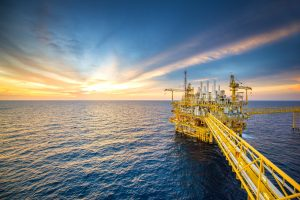 Leilões de petróleo: como funcionam e o impacto na economia
