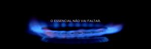 A energia da indústria de óleo e gás para superar a Covid-19