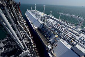 O que você precisa saber sobre a nova lei do gás natural