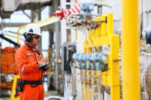 Por que é importante aprovar a nova lei do gás natural