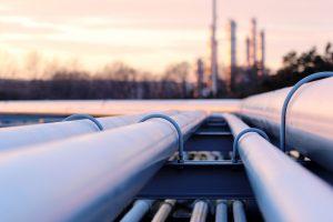 Podcast: os impactos da Covid-19 na indústria de óleo e gás