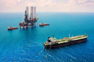 Plataformas de petróleo: quais os tipos e como funcionam