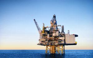 Promar: novas oportunidade de investimento em campos marítimos