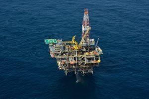 Conheça as tecnologias para aumentar a produção em campos maduros de petróleo